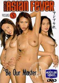 Asian Fever 5 Porn Video