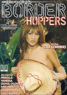 Border Hoppers Porn Movie