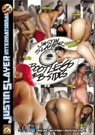 Justin Slayer Bootlegs & B-Sides Porn Movie