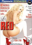 Lil Red Porn Movie