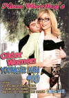 Older Women, Younger Men 10 Porn Movie