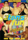 2 Tons of Fun Porn Movie