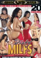 Dirty MILFs (20 Hrs.) Porn Movie