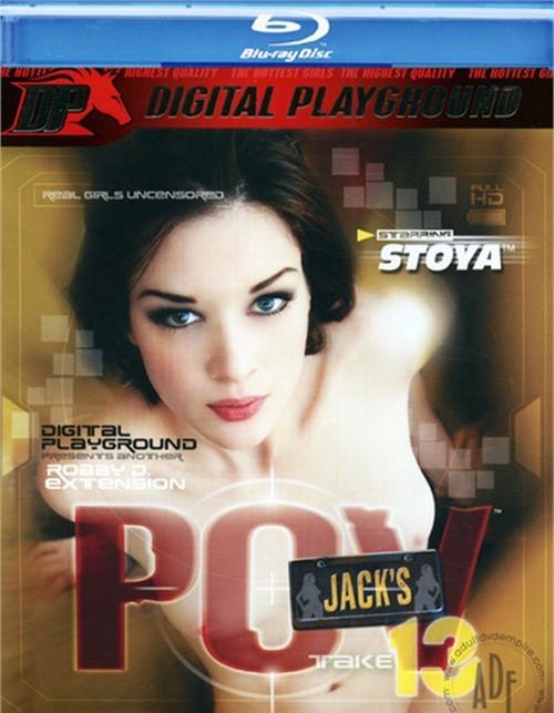 Jacks POV 13