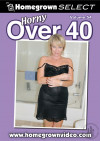 Horny Over 40 Vol. 54 Porn Movie