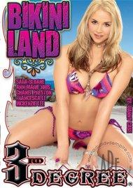 Bikini Land Porn Movie