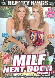 MILF Next Door Vol. 12 Porn Movie