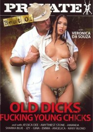 Best Of Old Dicks Fucking Young Chicks Porn Video