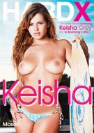 Keisha Porn Movie