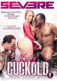 Kinky Cuckold 2 Porn Video