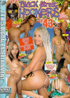 Black Street Hookers 43 Porn Movie
