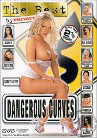 Dangerous Curves Porn Video