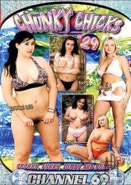 Chunky Chicks 29 Porn Video
