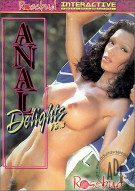 Anal Delights 3 Porn Movie
