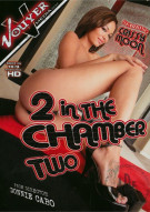2 in the Chamber Two Porn Movie
