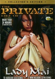 Private Life of Lady Mai, The Porn Movie