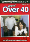 Horny Over 40 Vol. 49 Porn Movie