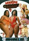 Lesbian Chunky Chicks #11 Porn Movie