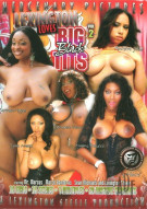 Lexington Loves Big Black Tits Vol. 2 Porn Movie