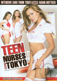 Teen Nurses From Tokyo Porn Movie