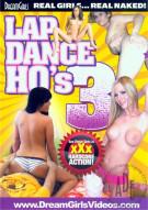Lap Dance Hos 3 Porn Movie