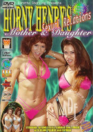Horny Henrys Sexual Relations Mother & Daughter Porn Movie