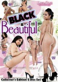 Black & Beautiful Porn Movie