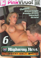 Highway Hoes 6 Porn Movie