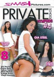 Private School Nymphos #4 Porn Video