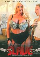 Slave Porn Movie