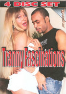 Tranny Fascinations Porn Movie