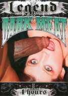 Dark Meat Porn Movie