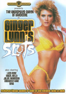 Ginger Lynn's Sluts Porn Video