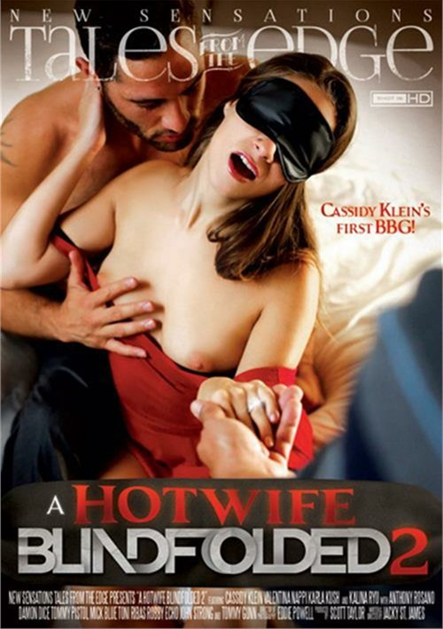 xxx dvd movies hot