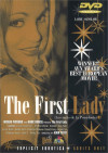 First Lady, The (Les nuits de