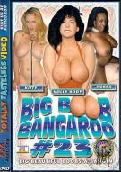 Big Boob Bangaroo 23 Porn Video