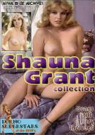 Shauna Grant Collection Porn Movie