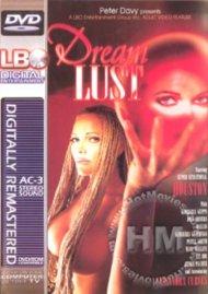 Dream Lust Porn Video