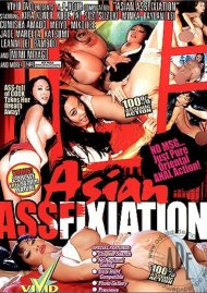 Asian Assfixiation Porn Movie