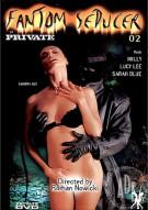Fantom Seducer 2 Porn Video