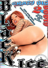 Crazy Big Booty 2 Porn Movie