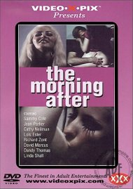 Morning After, The Porn Video