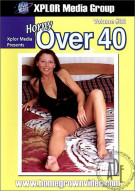 Horny Over 40 Vol. 36 Porn Movie