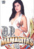 D.P. Mamacitas 14 Porn Video