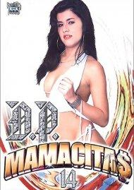 D.P. Mamacitas 14 Porn Video