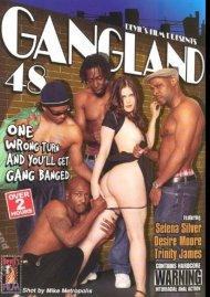 Gangland 48 Porn Video