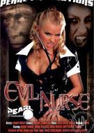 Evil Nurse Porn Movie
