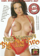 Fuck Mommys Big Tits #2 Porn Movie
