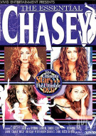 Essential Chasey, The Porn Video