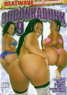 Budonkadunk #9 Porn Movie